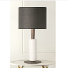 Friday Table Lamp