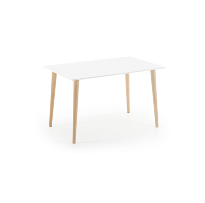 Honen Table