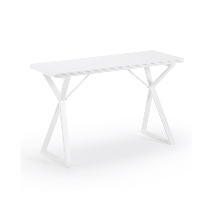 Atik Dining Desk Table