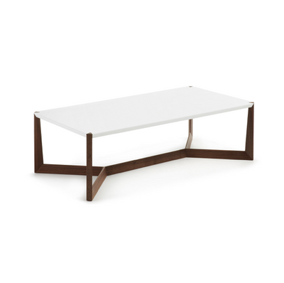 Canyon Rectangle Coffee Table