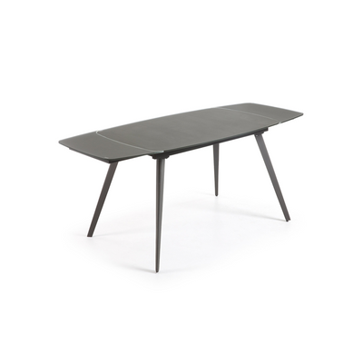 SLIM Extension Dining Table