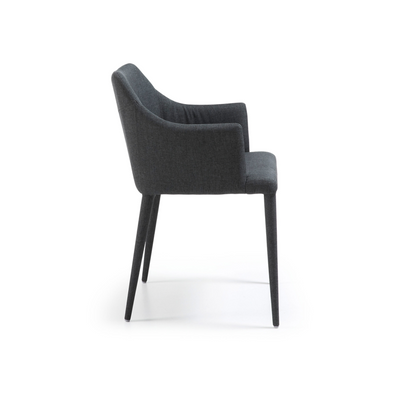 CL20 Dining Chair