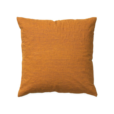 Sierra Cushion | Ochre