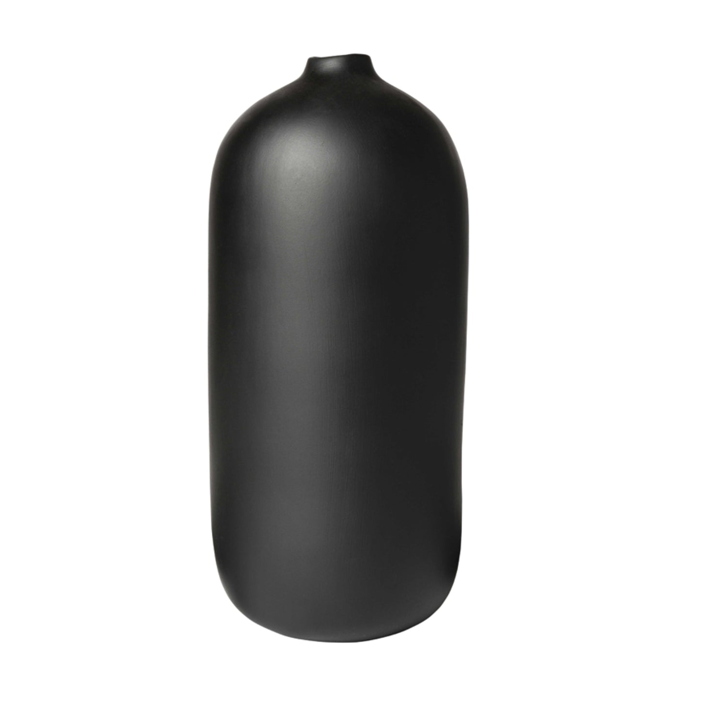 Solo Ceramic Vase | Large