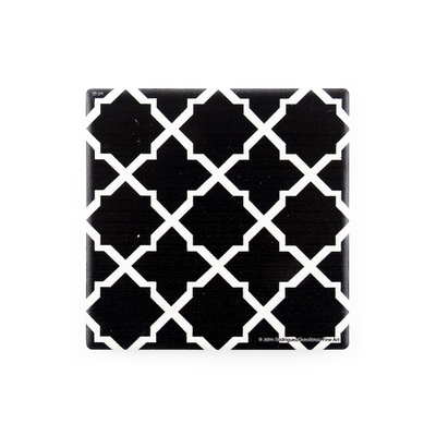 Thirstystone Coaster | Moroccan