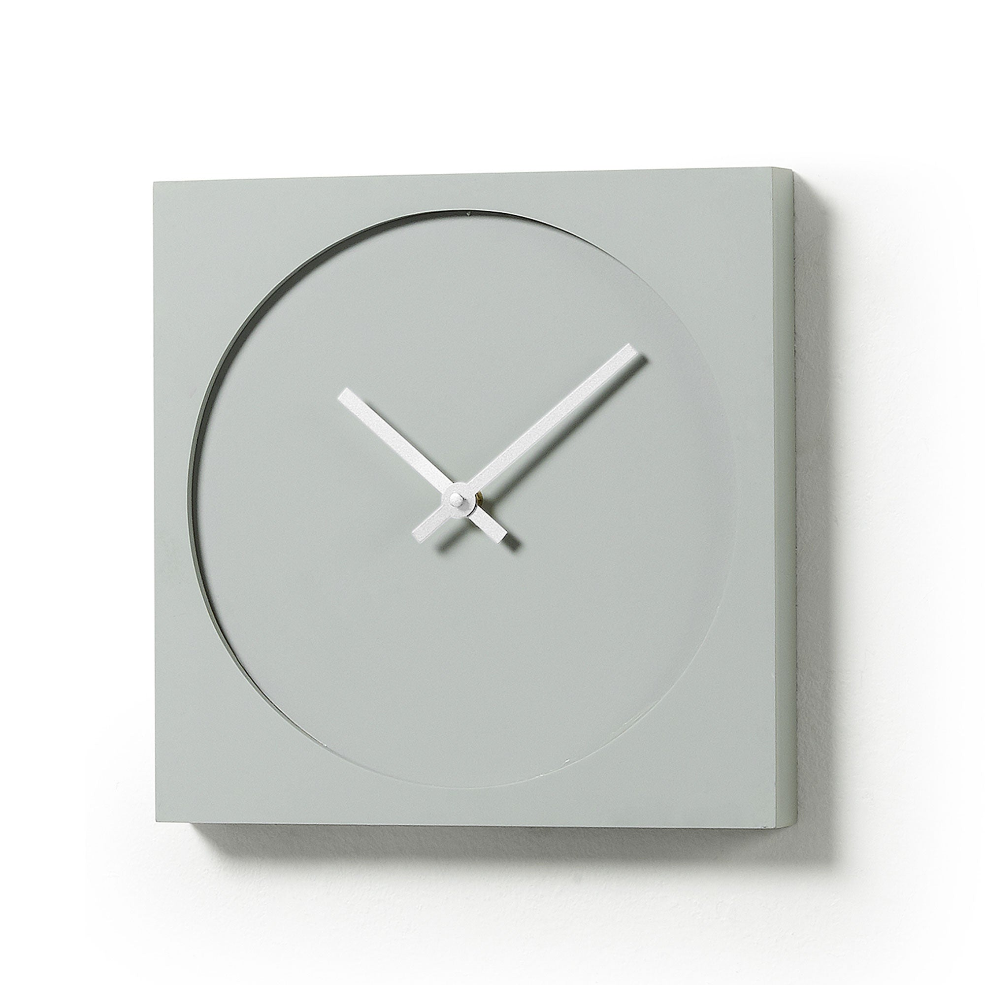 Today Wall Clock