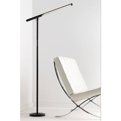 Brazo LED Floor Lamp