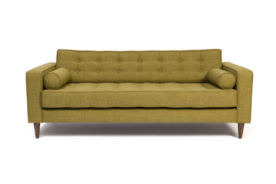 Melbourne Custom Made Sofa