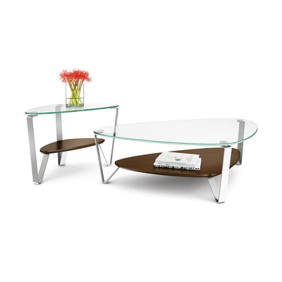 Dino 1344 Coffee Table SM