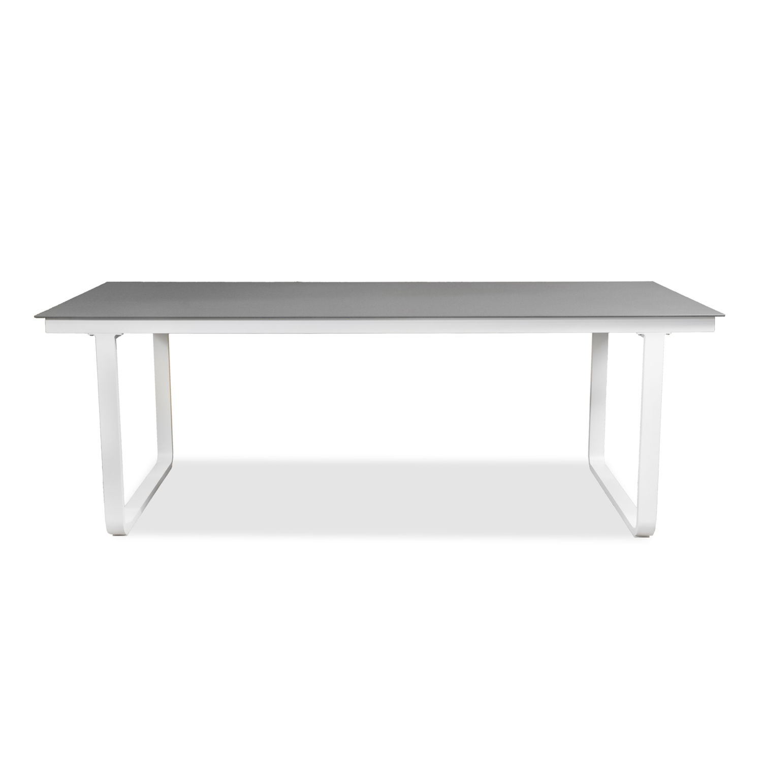 Elara Patio Dining Table