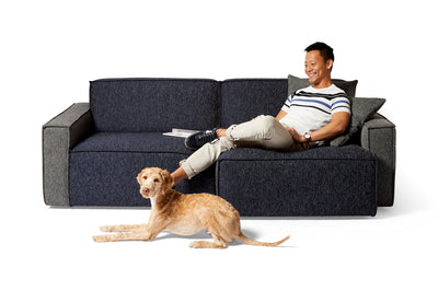 Imagine Modular Sofa