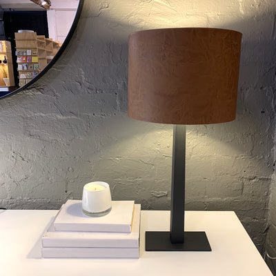 Joseph Table Lamp