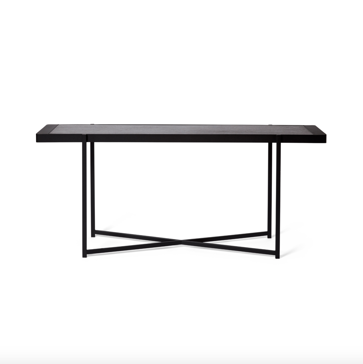Orbit Console Table