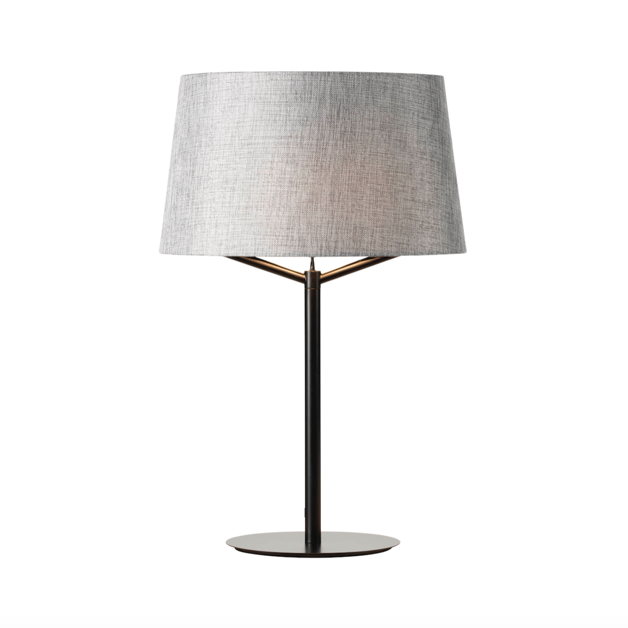 Maxton Table Lamp