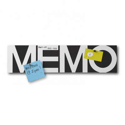 Memo Message Board