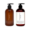 Therapy Hand and Body Wash | Sandalwood and Cedar