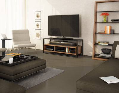 Sonda 8656 Entertainment Cabinet