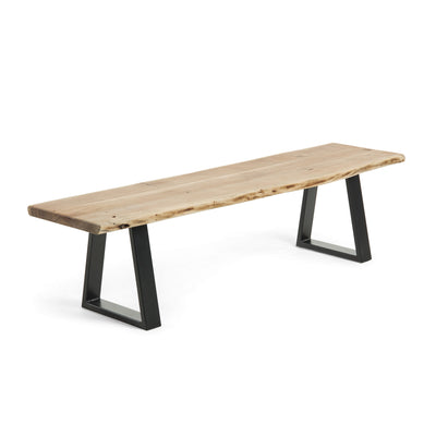 Sono Dining Bench Seat