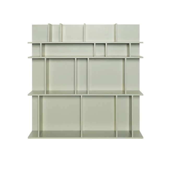 bookcases doors wide with a bookshelf low solid n room in wood plans short for long horizontal bookshelves bookcase shelf