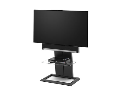 Totem 9930 TV Stand