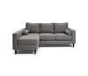 Vendome Loft Sofa