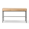 Whitebird Desk | Oak