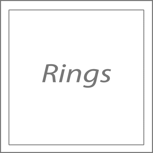 View All Rings