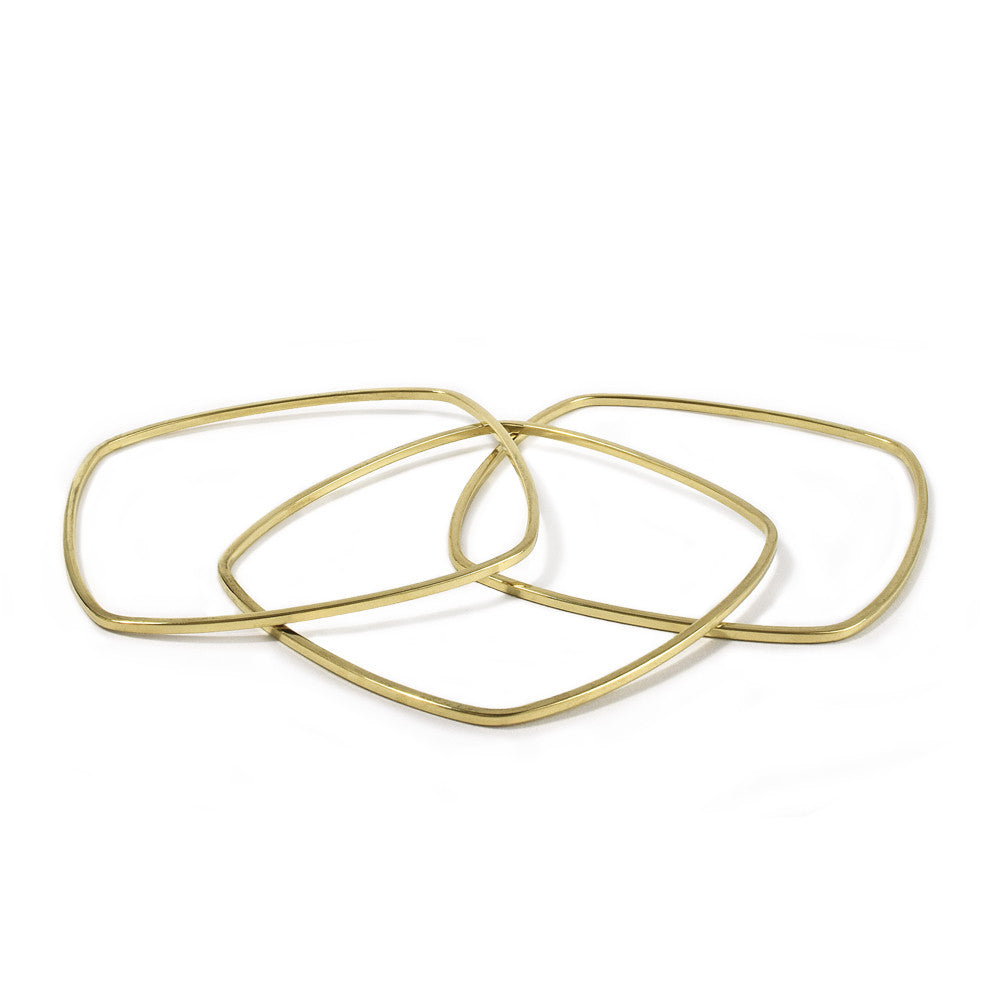 pruden yellow and bangles rose smith white square three gold product joined