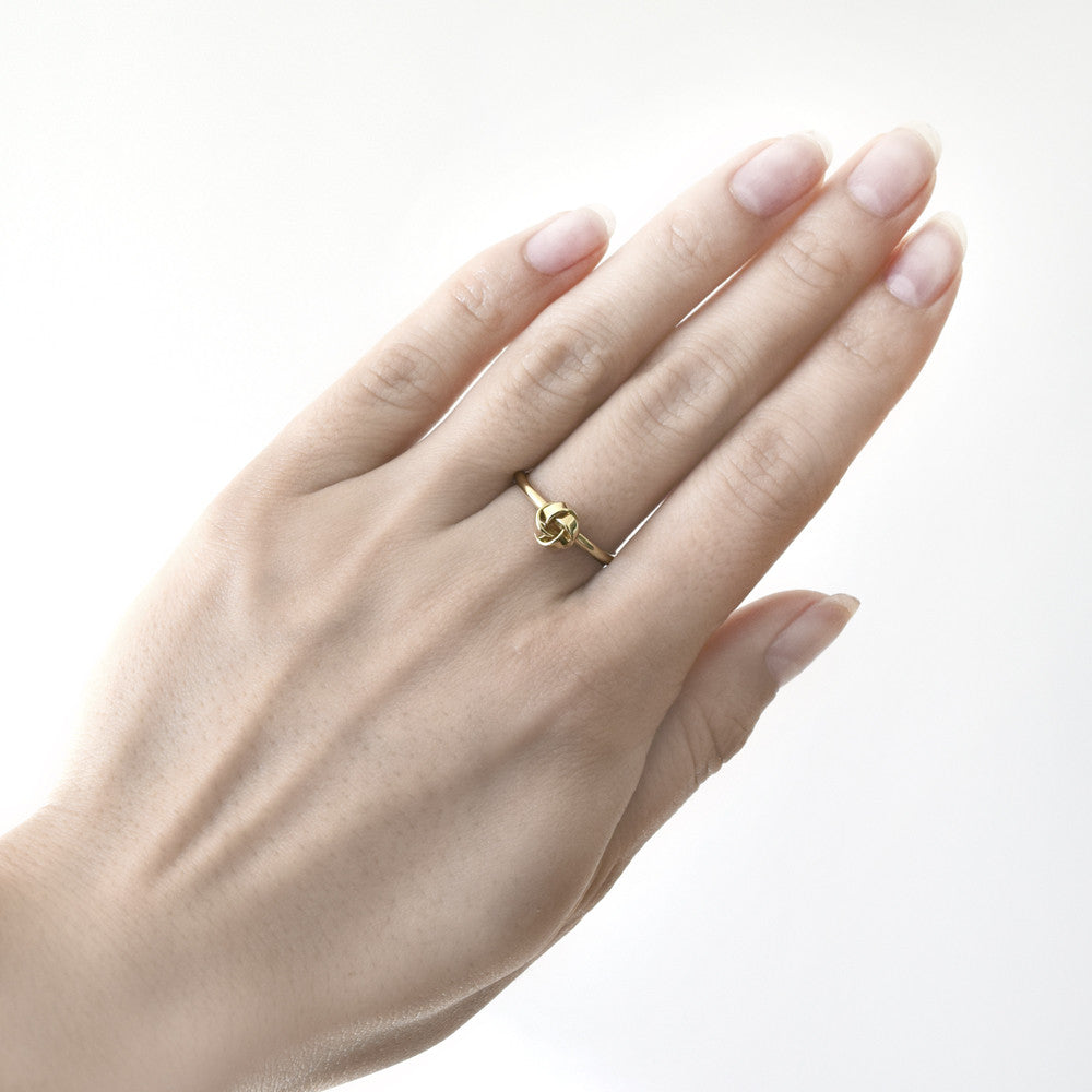 gold by large products in finn rings pool ruby love pave diamond neistat white ring engagement timeless candice knot