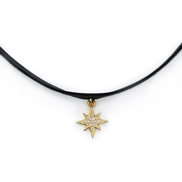 North Star Choker