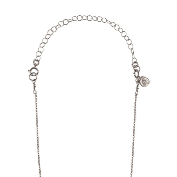 4 Inch Necklace Extender