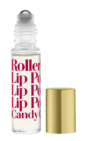 TN Rollerball Lip Potion Candy Cane