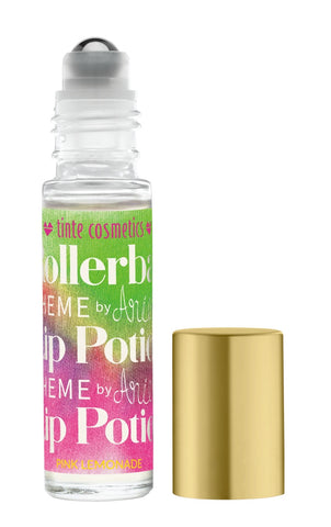 TN Rollerball Lip Potion Pink Lemonade