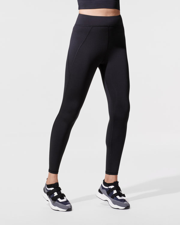 Core Liquid Legging