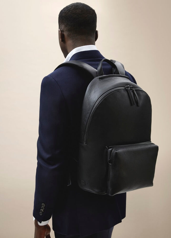 Slipstream backpack