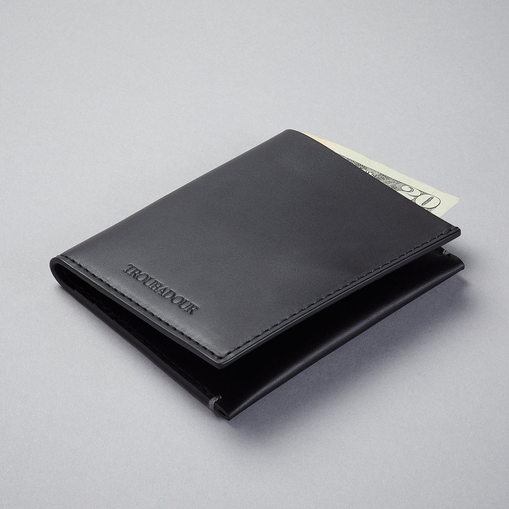 Stash Slim Wallet