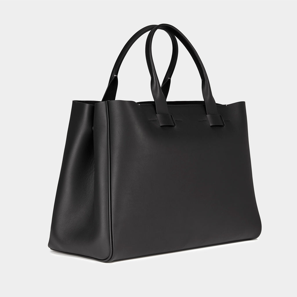 Generation Troubadour Tote
