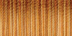 Sulky Blendables Thread 12wt 330yd-Butterscotch