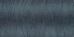 Gutermann Sew-All Thread 110yd-Burnt Charcoal