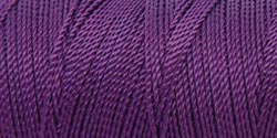 Iris Nylon Thread Size 2-Purple