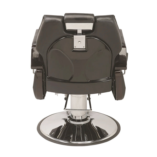 BARRINGTON BARBER CHAIR