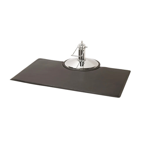 SALONSTEP ANTI-FATIGUE MAT - RECTANGULAR