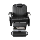 FINLEY BARBER CHAIR