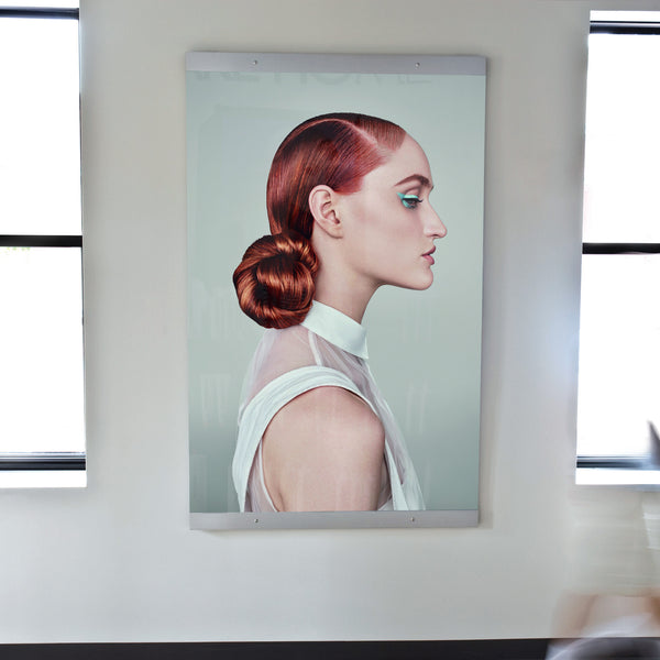 LARGE POSTER PRINTS