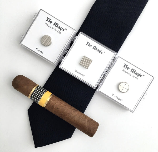 """For The Business Man"" Gift Set"