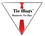 Tie Mags™