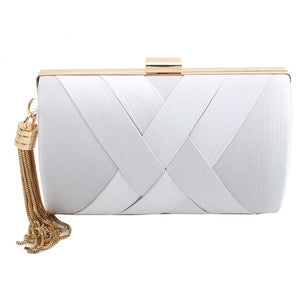 Clutch bag luxury handbags women bags designer