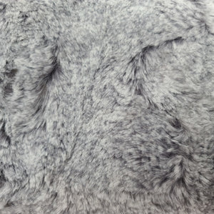 Grey Fox Weighted Blanket