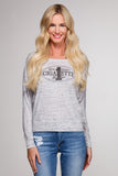 Flowy Women's Long Sleeve