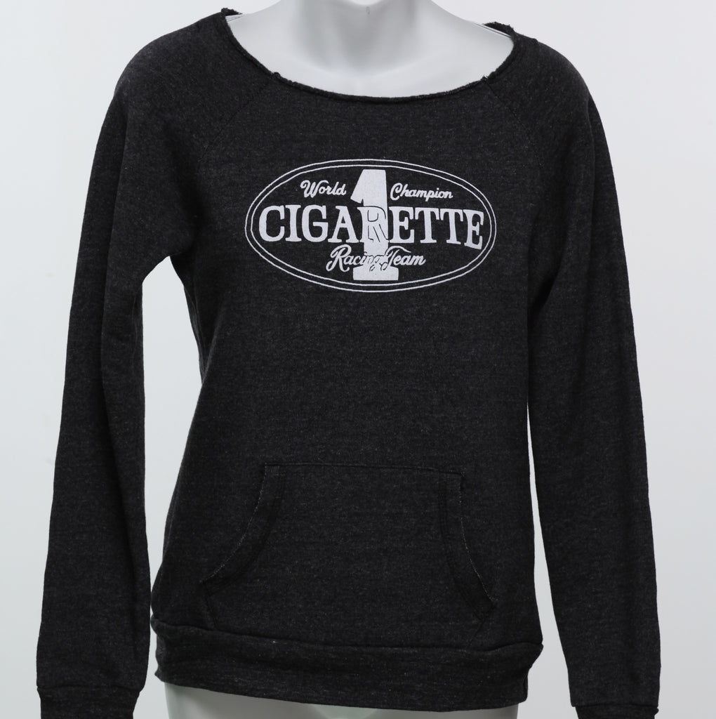 Women's Pullover